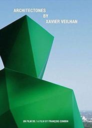 Architectones by Xavier Veilhan 2012-2014 | Combin, François. Monteur
