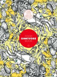 Omnivore food book. 6, 2016 |