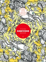 Omnivore food book. 6, 2016 |