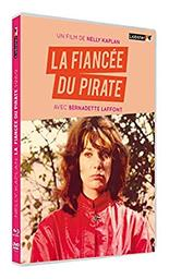 La fiancée du pirate |