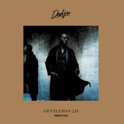 Gentleman 2.0 | Dadju (1991-....) - pseud.
