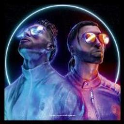Deux frères  | PNL (Groupe musical))