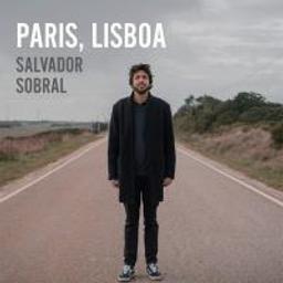 Paris, Lisboa   Sobral, Salvador (1989-....)