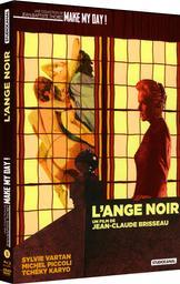 L'ange noir / Jean-Claude Brisseau, réal. |