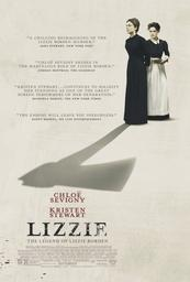 Lizzie / Craig William Macneill, réal. |