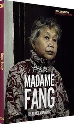 Madame Fang / Wang Bing, réal.  