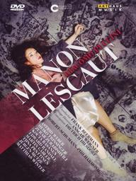 Manon Lescaut / Puccini / Beerman |