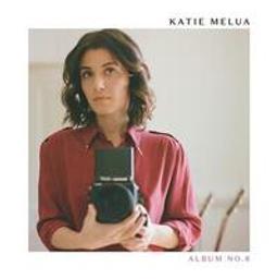 Album N°8 | Melua, Katie (1984-....)