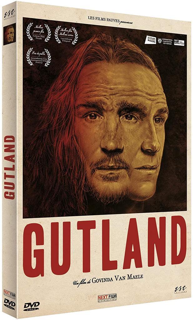 Gutland / Govinda Van Maele, réal. |