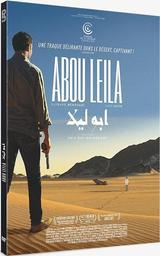 Abou Leila / Amin Sidi-Boumédiène, réal. |