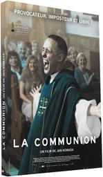 La Communion / Jan Komasa, réal. |