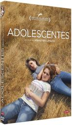 Adolescentes / Sébastien Lifshitz, réal.  