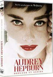 Audrey Hepburn : douleur et gloire / Helena Coan, réal.  