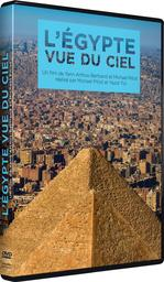 L'Égypte vue du ciel / Michael Pitiot, Yazid Tizi, réal.  