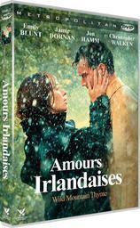Amours irlandaises / John Patrick Shanley, réal. |