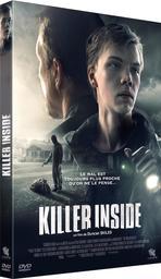 Killer Inside / Duncan Skiles, réal. |