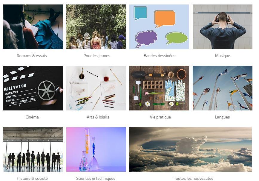 en ligne Dating Tumblr programmes de rencontres 2016