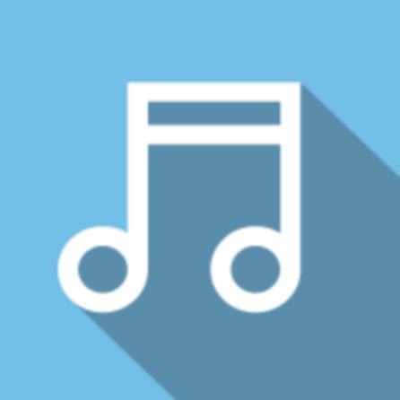 Midland lullabies | Pritchard, Bill (1966-....)