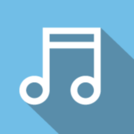 Mutator / Alan Vega, comp., arr. & chant |