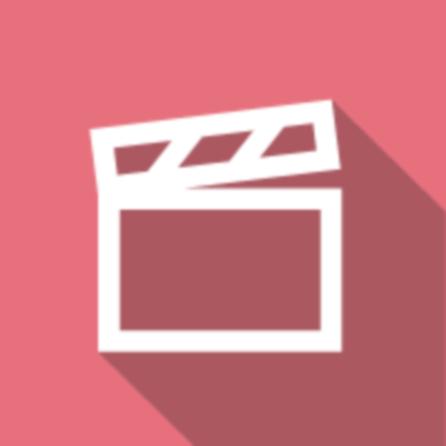 True Detective - Intégrale de la saison 3 / Jeremy Saulnier, Daniel Sackheim, Nic Pizzolatto, réal.  