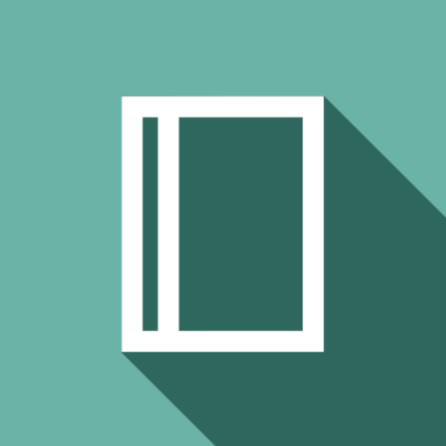 La Louve : roman / Paul-Henry Bizon | Bizon, Paul-Henry. Auteur